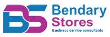 Bendary Store
