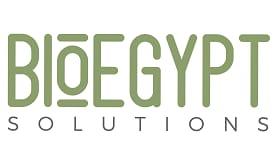 Bioegypt Company
