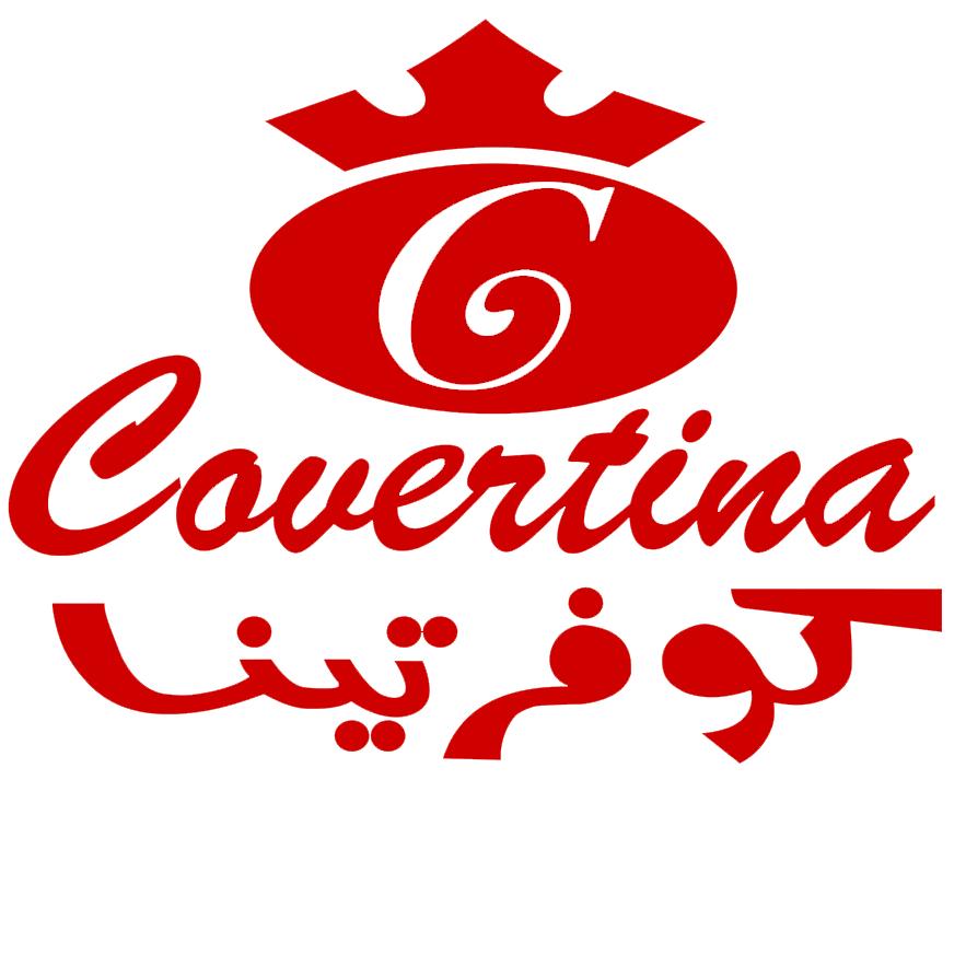Covertina Company
