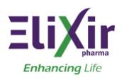 Elixiar Company