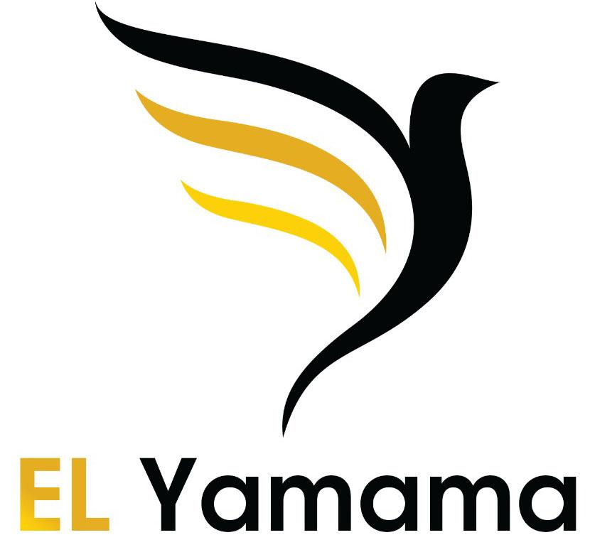 Elyamama Company