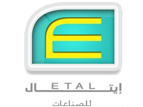 Etal Company