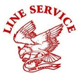 Line Service Company