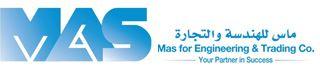 MAS Company