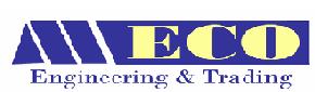 MECO Company