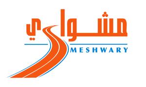 Mishwary Company