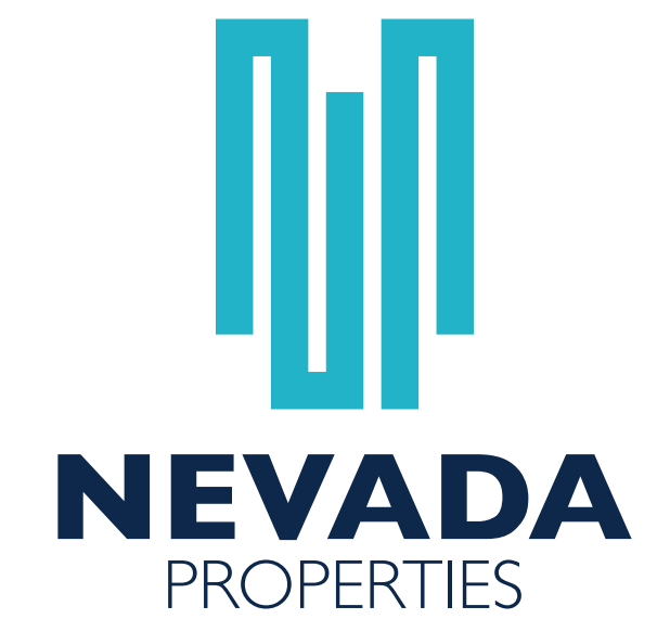 Nivada Company