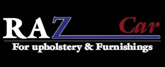 Razcar Company