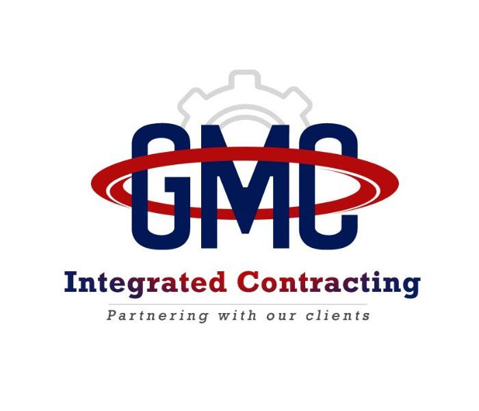 GMC Company