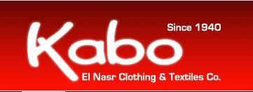Kabo Company