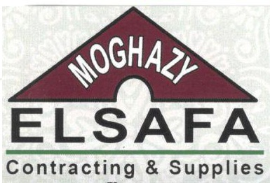 Elsafa Company