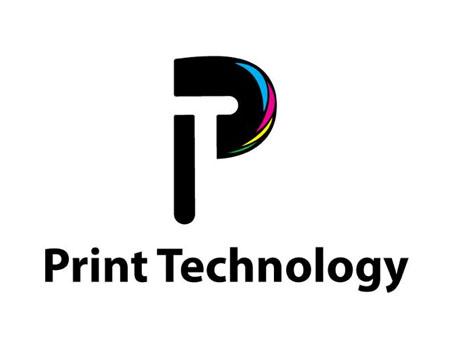 Print Tech