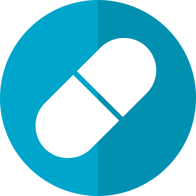 drug-icon