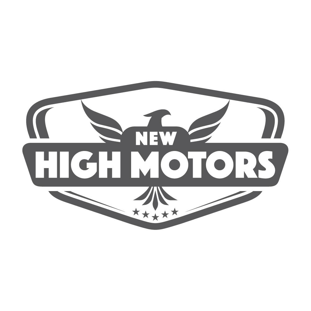 New High Motors