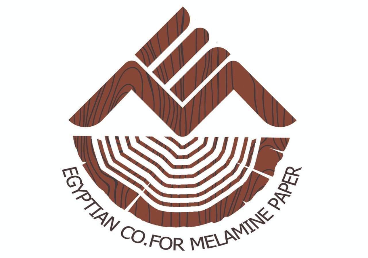 Egy Milamine